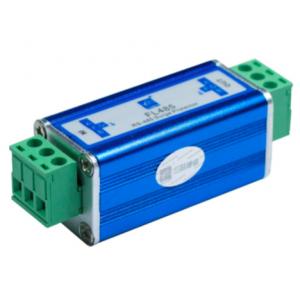 3onedata FL485 1-port RS-485 Signal Surge Protector