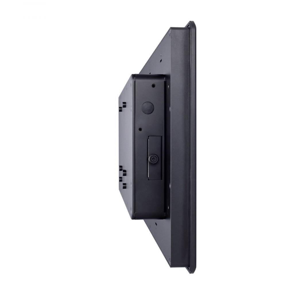Axiomtek Got3157w 834 Pct Fanless Touch Computer With