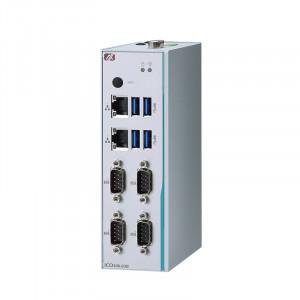 Axiomtek Ico300 83b Free Shipping At Westward Sales