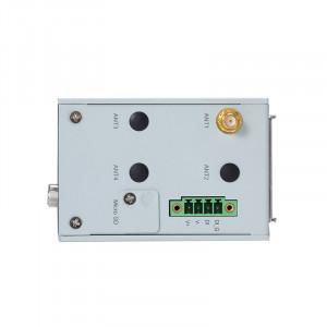 Axiomtek IRU151 Fanless Embedded System, i.MX 6UL