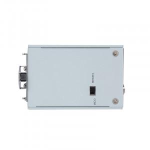 Axiomtek IRU152 Fanless Embedded System, i.MX 6UL Processor