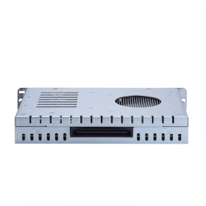 Axiomtek OPS300-310 Open Pluggable Specification (OPS) Digital Signage Player