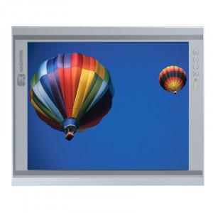 "Axiomtek P6171-V2 17"" Industrial Display"