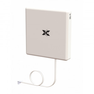 Cel-Fi Directional Wideband Indoor and Outdoor Cellular Panel Antenna