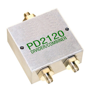 Cel-Fi 2-Way Power Divider Combiner Splitter