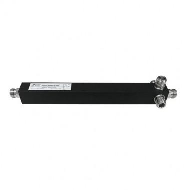 Cel-Fi SPLT727NF-4, Four-Way RF Power Divider, Combiner, and Splitter