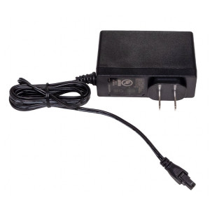 Cradlepoint 170716-000 AC to DC Power Adapter for COR Series Endpoints