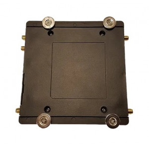 Cradlepoint 170718-000 Magnetic Mounting Base for IBR Series IoT Routers