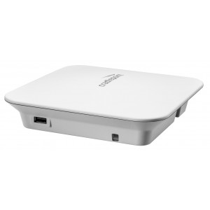 Cradlepoint AP22 WiFi Access Point with NetCloud Access Point Essentials Package