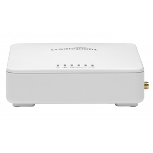 Cradlepoint CBA550 LTE Router for Branch Networks with NetCloud