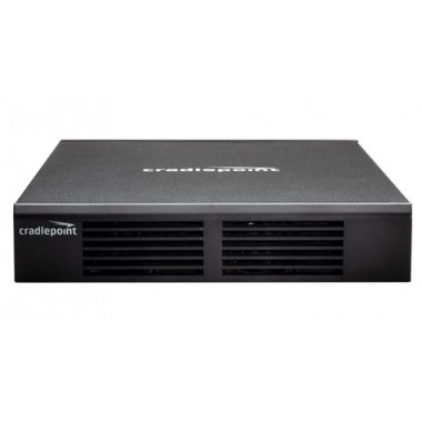 Cradlepoint CR4250 5G Branch Performance Router with NetCloud Branch Package