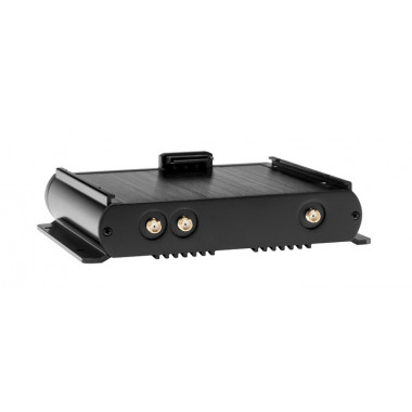 Cradlepoint COR extensibility dock for IBR600C, IBR650C, and IBR900 Routers, 170700-000