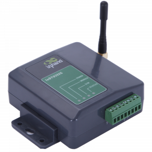InHand Networks InDTU332 Industrial Serial to Cellular Modem
