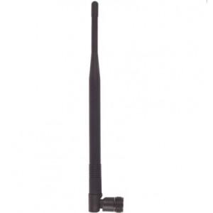 Mobile Mark PSKN3-1900S 1850-1990 MHz US PCS Device Antenna