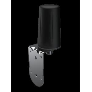 Panorama B4BE-6-60 Bracket/Panel Mount SiSo LTE 5G/4G/3G/2G Antenna