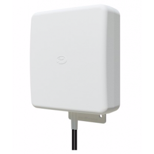 Panorama WMM8G-7-38 2x2 MiMo LTE 4G/5G Directional Antenna