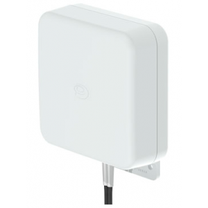 Panorama WMMG-7-27 2-in-1 2x2 MiMo LTE 4G Directional Antenna
