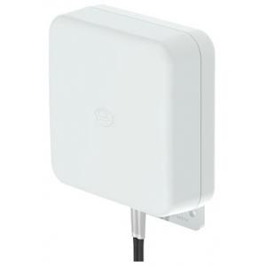Panorama WMMGG-7-27 2G/3G/4G MiMo + GPS/GNSS Wall / Mast Antenna
