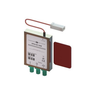 Panorama DPXA-BC-DAB Active AM/FM and DAB Splitter Device