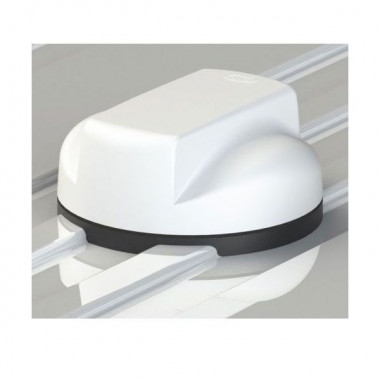 Panorama LGMM-EXT-R Thick or Ribbed Panel Adapter for LGMM and LPMM Antennas