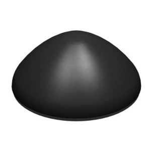 Panorama LG-7-38 Low Profile Robust 4G/5G Combination Antenna