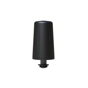 Panorama LPB-7-27 Robust Low Profile 2G/3G/4G/5G Antenna