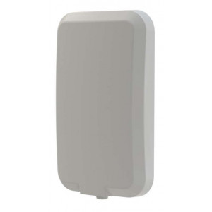 Panorama WMM4G-6-60 4x4 MiMo Cellular 4G & 5G Directional Antenna