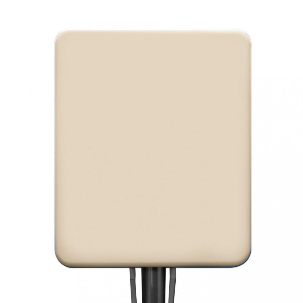 Parsec Great Dane Series LTE 4G Antenna | FREE shipping at