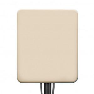 Parsec Single Element LTE External Antenna | FREE shipping