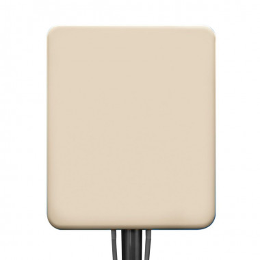 Parsec PTAGD2L Great Dane Series 2-in-1 Omnidirectional MIMO 4G LTE Antenna