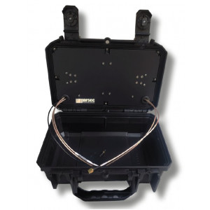 Case Antennas