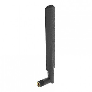Sierra Wireless 6001343 4G LTE Paddle Antenna