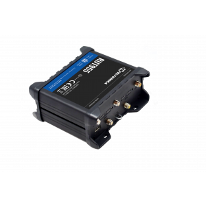 Teltonika RUT955 High Speed Smart Router for IoT Applications