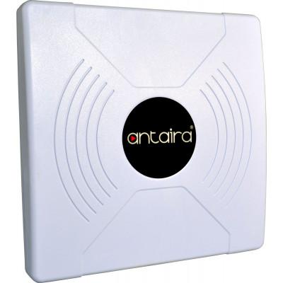 Antaira APX-110N5 Outdoor Wireless Access Point-Client-Bridge, 5 GHz