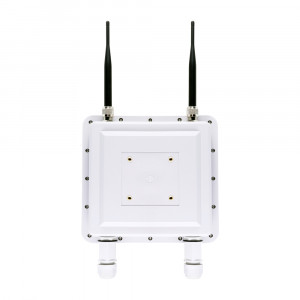 Antaira ARY-7235-AC-PD Outdoor Wireless Access Point, 2.4 or 5 GHz with PoE