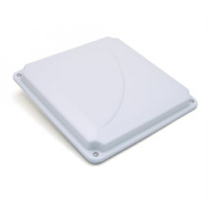 2.4 - 2.5 GHz Outdoor Panel Antenna 14dBi, ANT-PA-2414