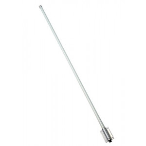 5 GHz Outdoor Omnidirectional Antenna with Gain from 8dBi to 15dBi