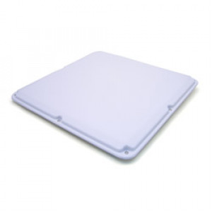 2.4 - 2.5 GHz Outdoor Panel Antenna 19dBi, ANT-PA-2419