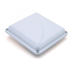 5.1 - 5.9 GHz Outdoor Panel Antenna 14dBi, ANT-PA-5814