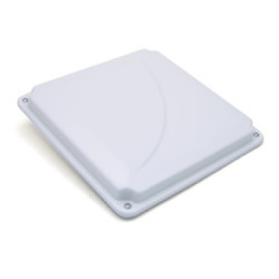 5.1 - 5.9 GHz Outdoor Panel Antenna 18dBi, ANT-PA-5818