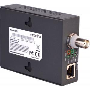 Antaira EVC-3010 10/100TX Ethernet over Coaxial Extender