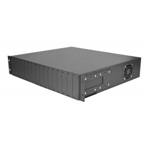 "19"" Rackmount Chassis"
