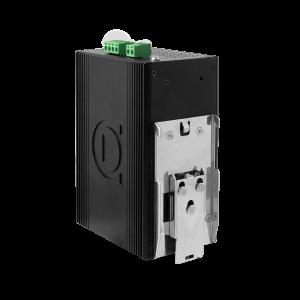 Antaira LMP-2004G-SFP 20-Port Managed Gigabit Ethernet Switch, 4 SFP Slots