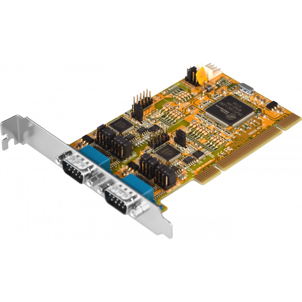 ACCES PCI-422485-2 DRIVER FOR PC