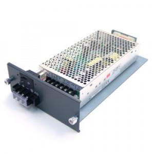 Antaira FCU-RACK-DC-PWR DC Power Module For FCU-RACK-16
