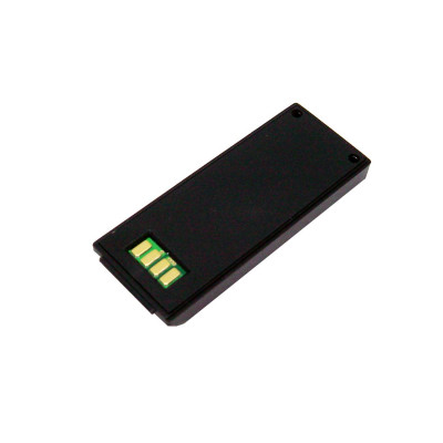 Sena Parani-BPC-G02 (-G03) Battery Packs for SD1000 and ZS10 Modules