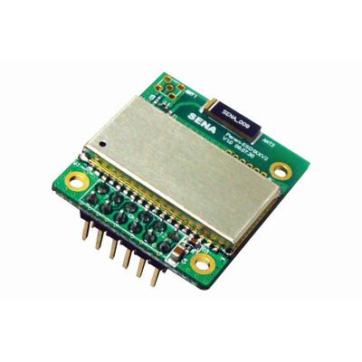 SENA Parani-ESD100V2-01 Bluetooth to Serial Module and Starter Kit