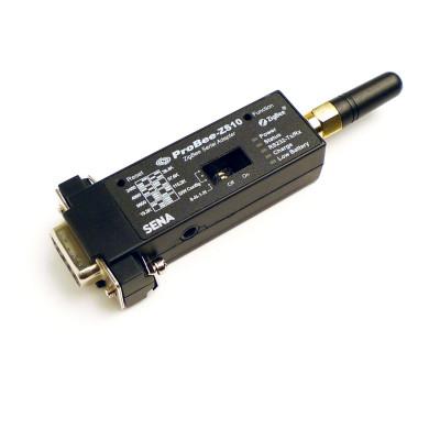 Sena ProBee-ZS10 ZigBee to RS-232 Serial Adapter