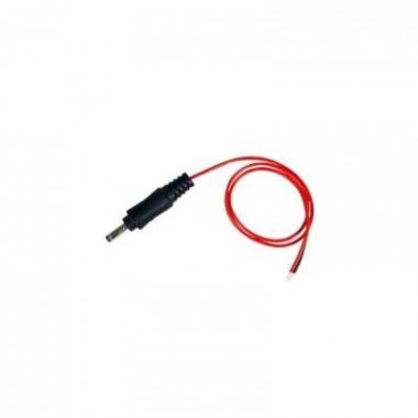 Parani PARANI-DPA DC Power Cable For Parani