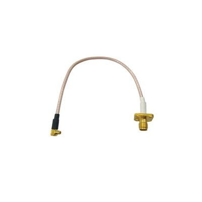 Parani-EEC 15cm Antenna Extension Cable for ESD110/210
